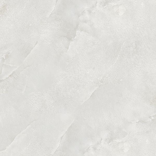 Gạch lát nền Viglacera TQ 804