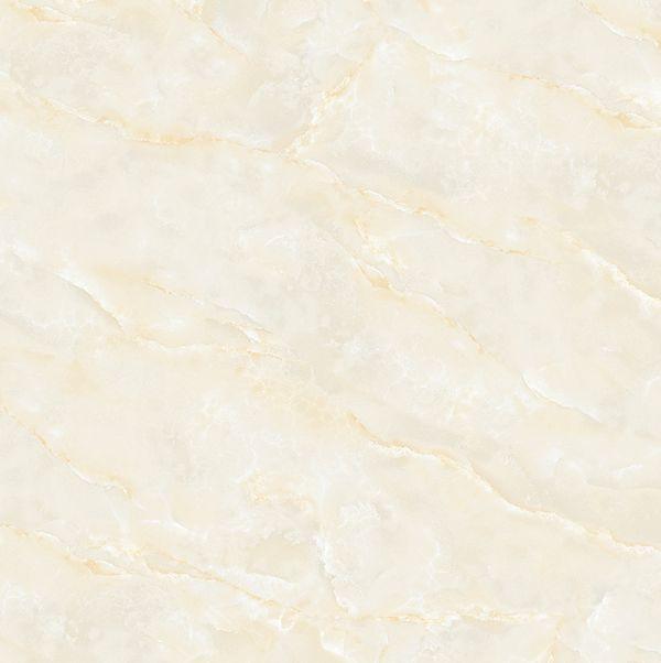 Gạch lát nền Viglacera TQ 805