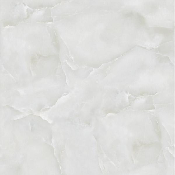 Gạch lát nền Viglacera UB 8812