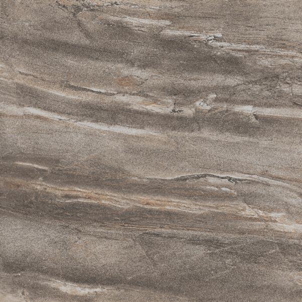 Gạch lát nền Viglacera UB 8813