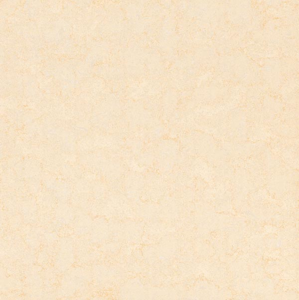 Gạch lát nền Viglacera UB 8820