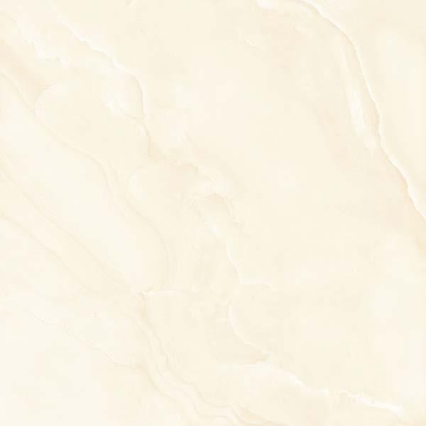 Gạch lát nền Viglacera UH B602