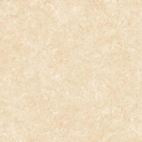 Gạch lát nền Viglacera UH B605