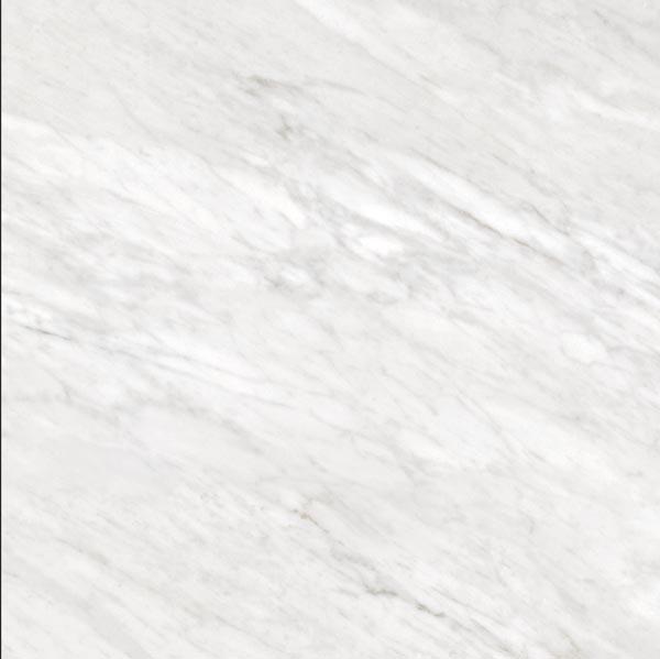 Gạch lát nền Viglacera UTB 602