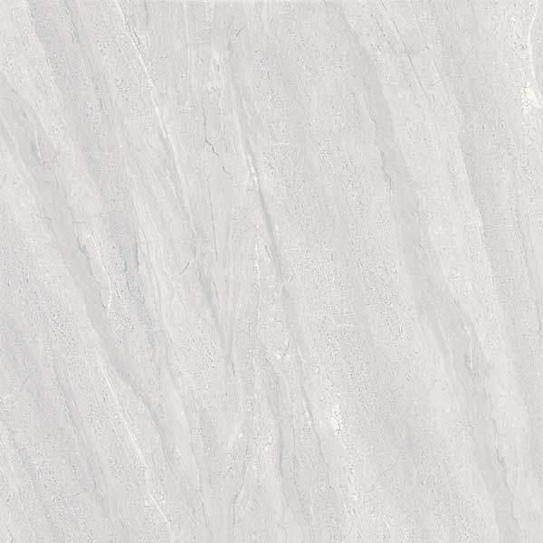 Gạch lát nền Viglacera ECO-634