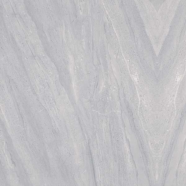 Gạch lát nền Viglacera ECO-635
