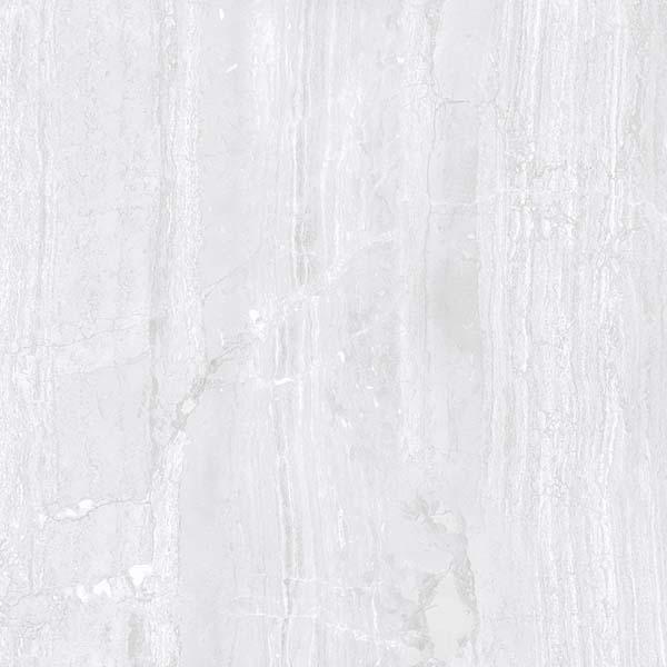 Gạch lát nền Viglacera ECO-637