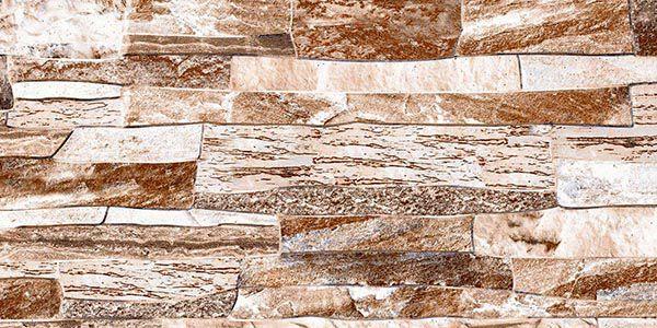 Gạch ốp tường Viglacera GW 2407
