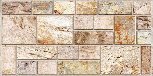 Gạch ốp tường Viglacera GW2417