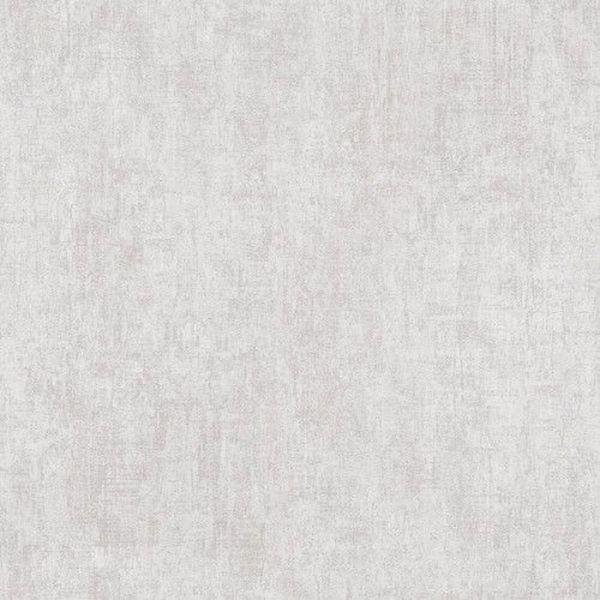 Gạch Eurotile DAV H01