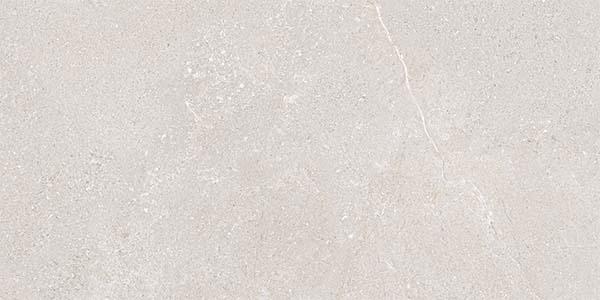 Gạch Eurotile NGC I02