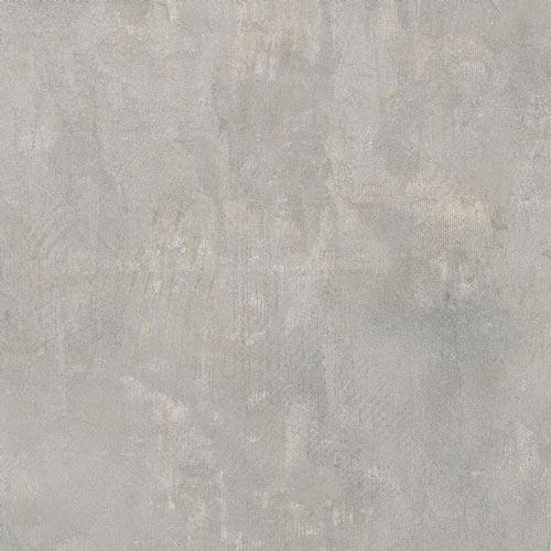 Gạch Eurotile THD H02