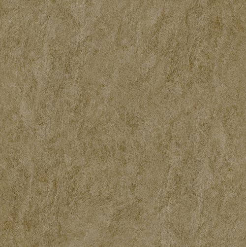 Gạch Eurotile THK H02