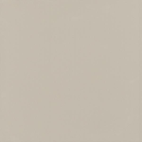 Gạch lát nền Viglacera TS5 800