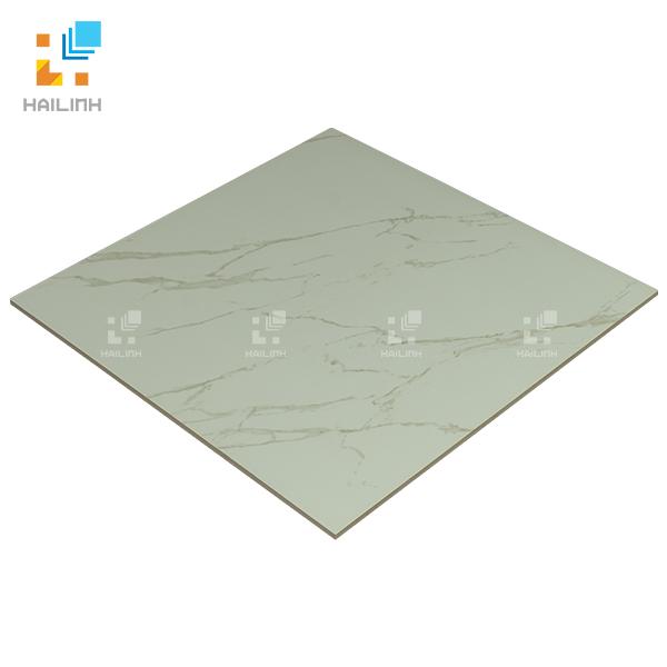 Gạch Viglacera ECO S611