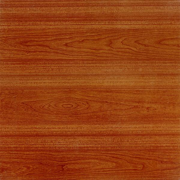 Gạch lát nền Viglacera GM 505