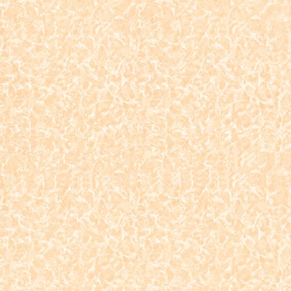 Gạch lát nền Viglacera KM 516