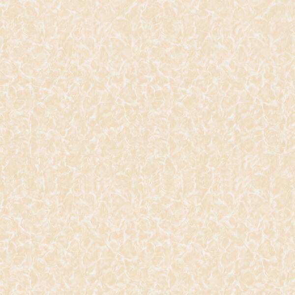 Gạch lát nền Viglacera KM 517