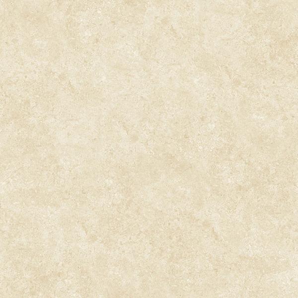 Gạch lát nền Viglacera ECO M622
