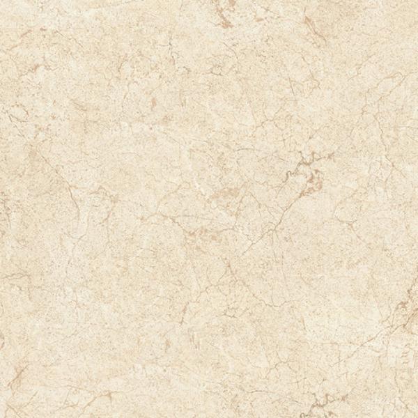 Gạch lát nền Viglacera ECO S621