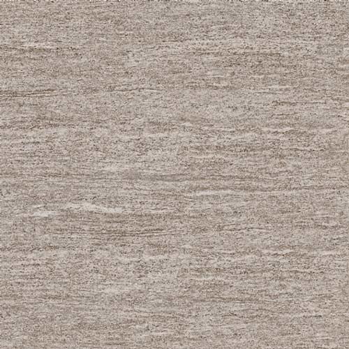 Gạch lát nền Viglacera KS 3604