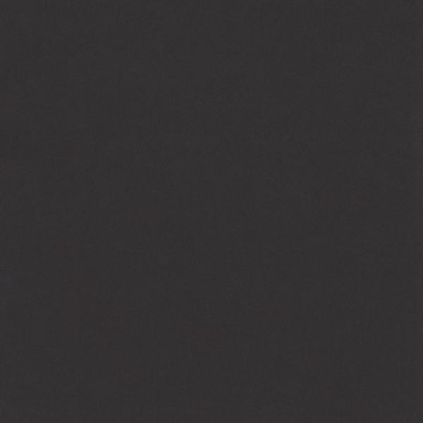 Gạch lát nền Viglacera TS5 636
