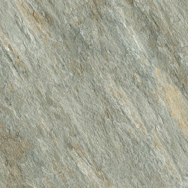 Gạch lát nền Viglacera ECO 621