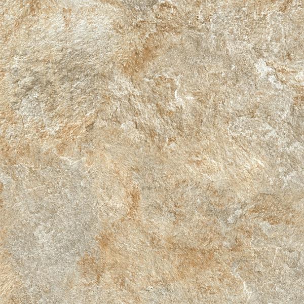 Gạch lát nền Viglacera ECO 622
