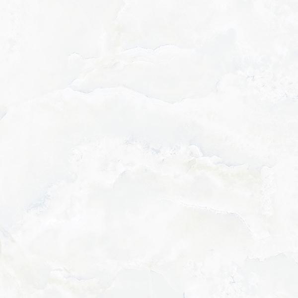 Gạch lát nền Viglacera UB8808