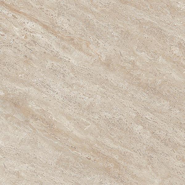 Gạch lát nền Viglacera Eco-604