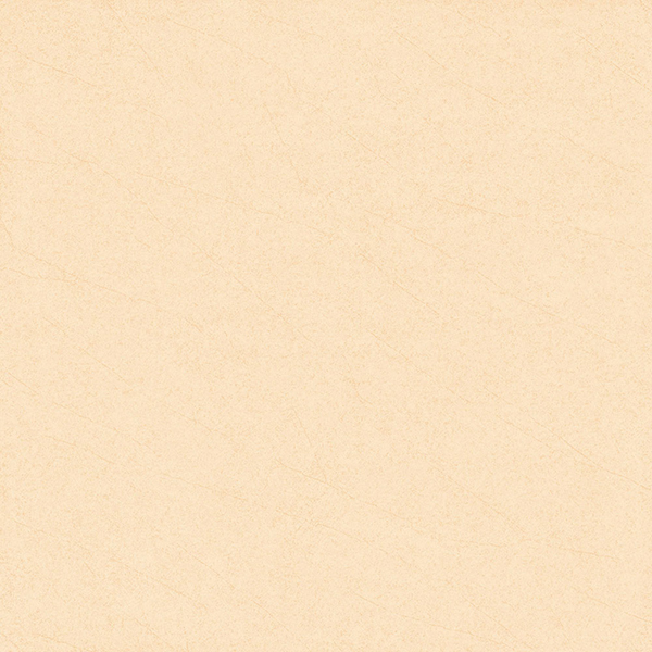 Gạch lát nền Viglacera ECO-M605