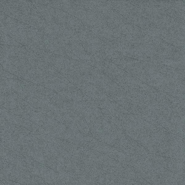 Gạch lát nền Viglacera ECO M802