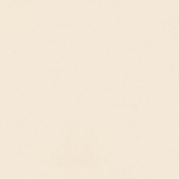 Gạch lát nền Viglacera ECO M825