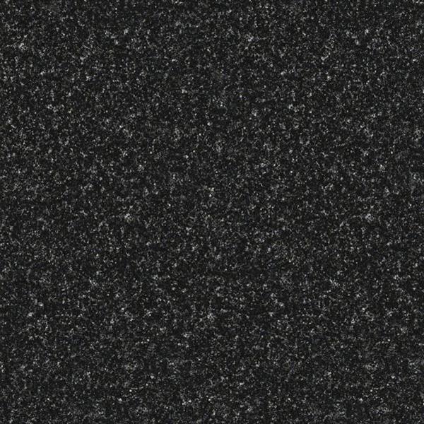 Gạch lát nền Viglacera MD-P8802