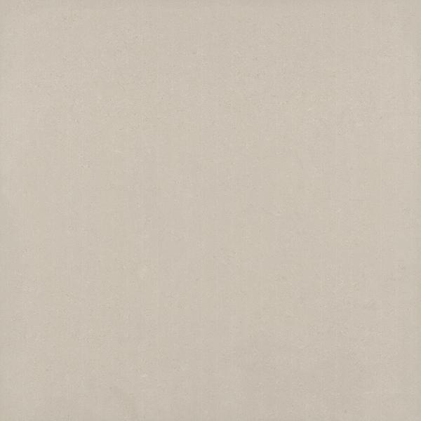 Gạch lát nền Viglacera TS1 817