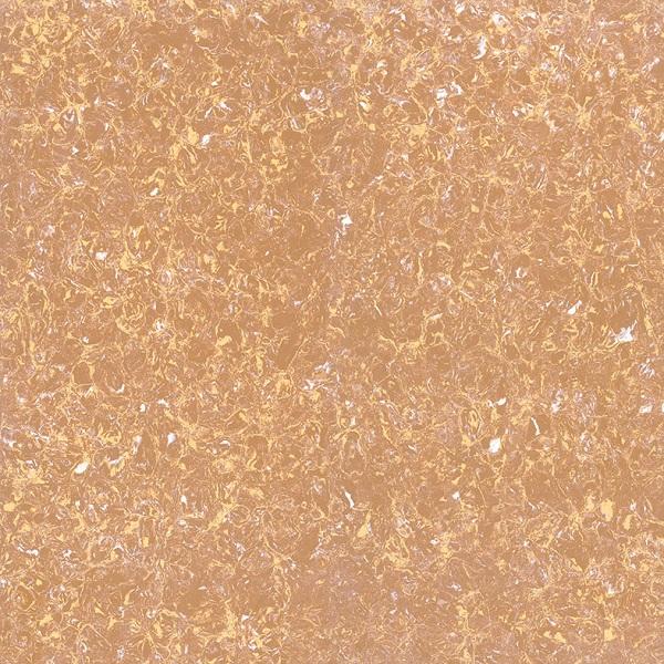 Gạch lát nền Viglacera TS2-610