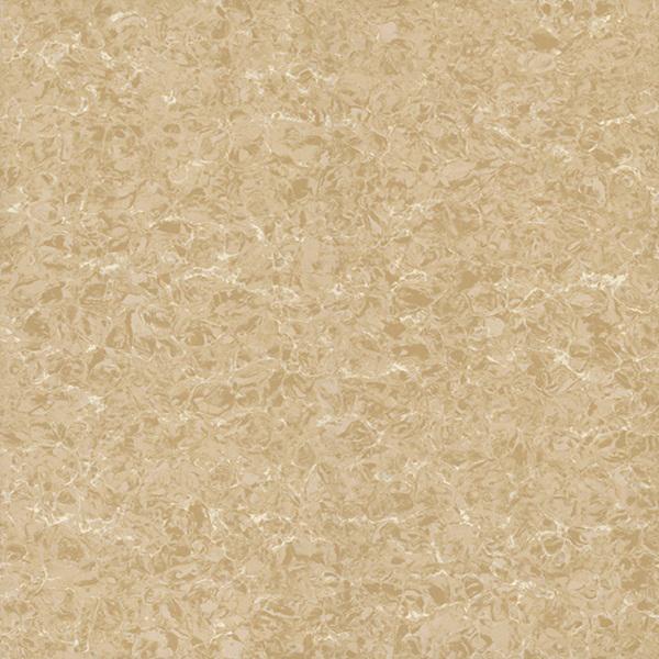 Gạch lát nền Viglacera TS2-626