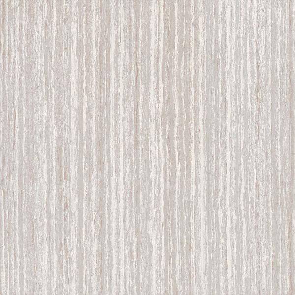 Gạch lát nền Viglacera TS3-602