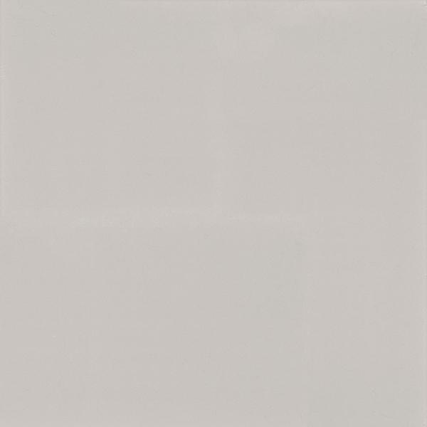 Gạch lát nền Viglacera UTS605