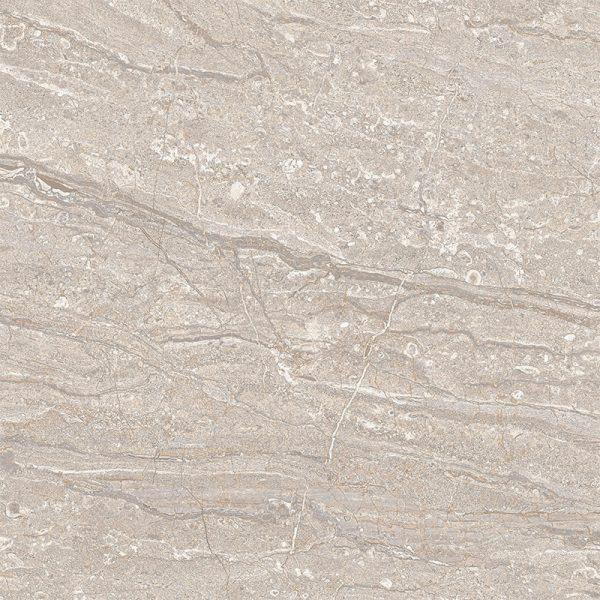 Gạch lát nền Viglacera ECO-824