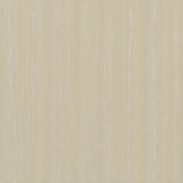Gạch lát nền Viglacera TS3 815