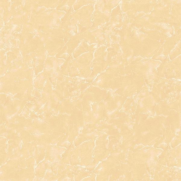 Gạch lát nền Viglacera KB601