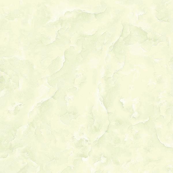 Gạch lát nền Viglacera KB603