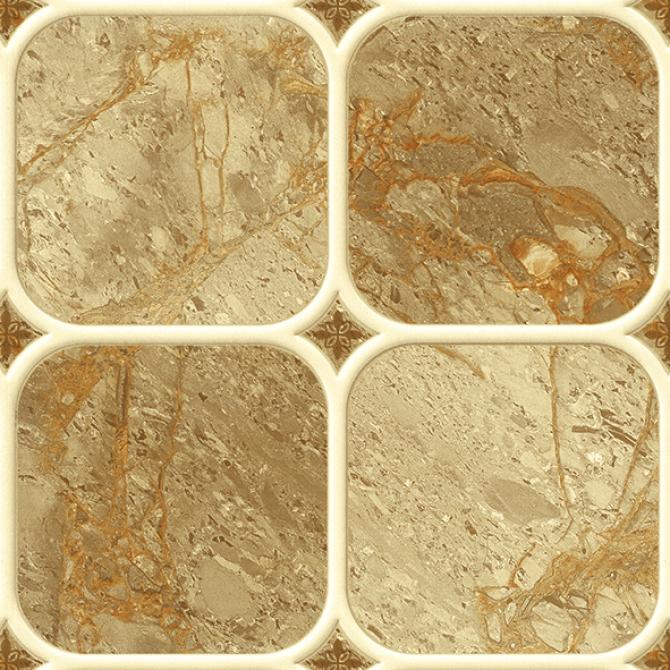 Gạch lát nền Viglacera UB 302