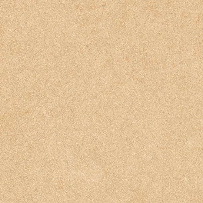 Gạch lát nền Viglacera UM 306