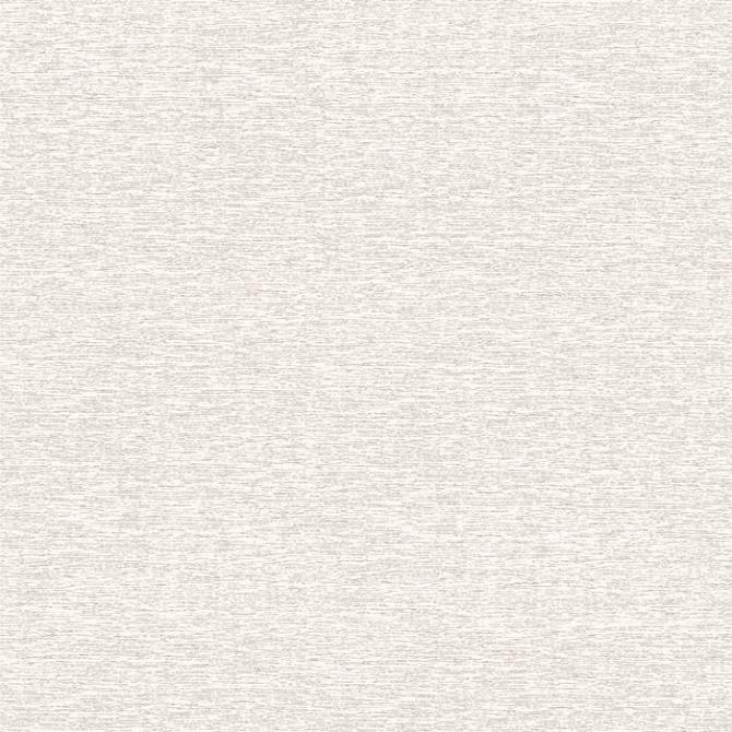 Gạch lát nền Viglacera VM 532
