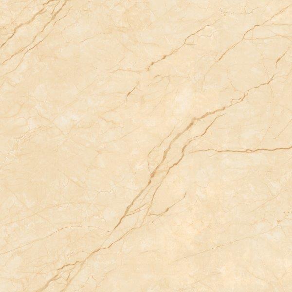 Gạch Viglacera MDP822