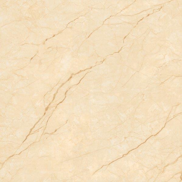 Gạch Viglacera MDP823