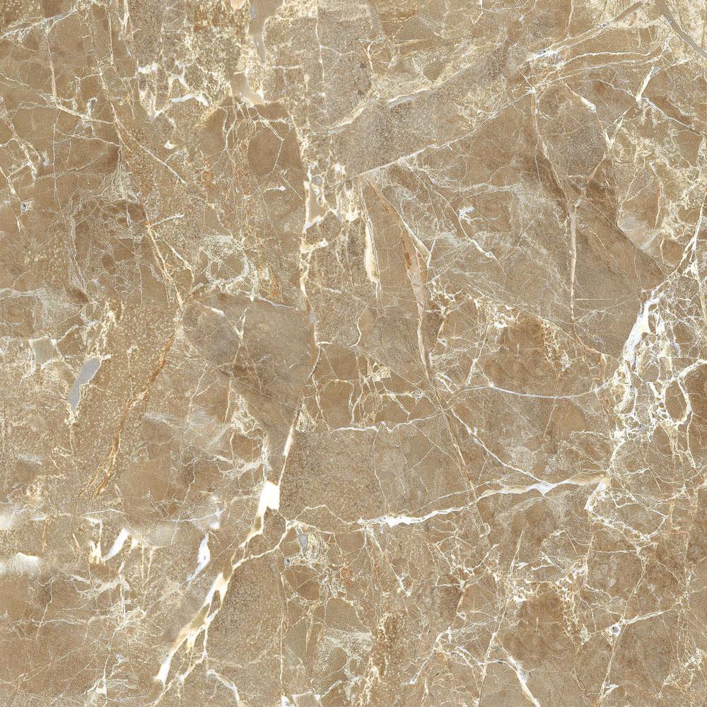 Gạch lát nền Viglacera UB8801