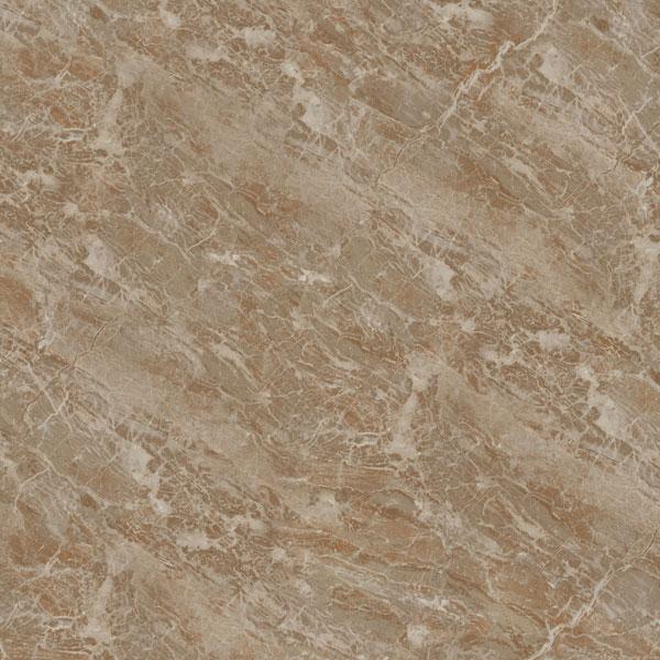 Gạch lát nền Viglacera B 6003
